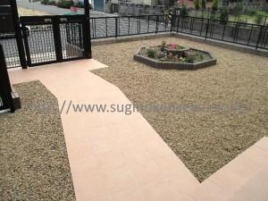 garden2-after