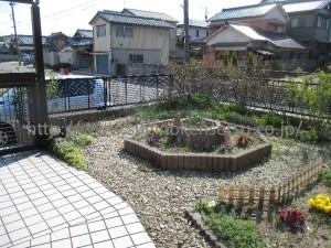 garden2-before